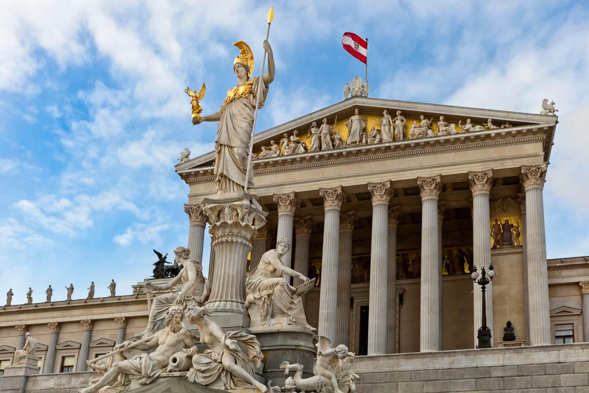 Austrian_Parliament_building