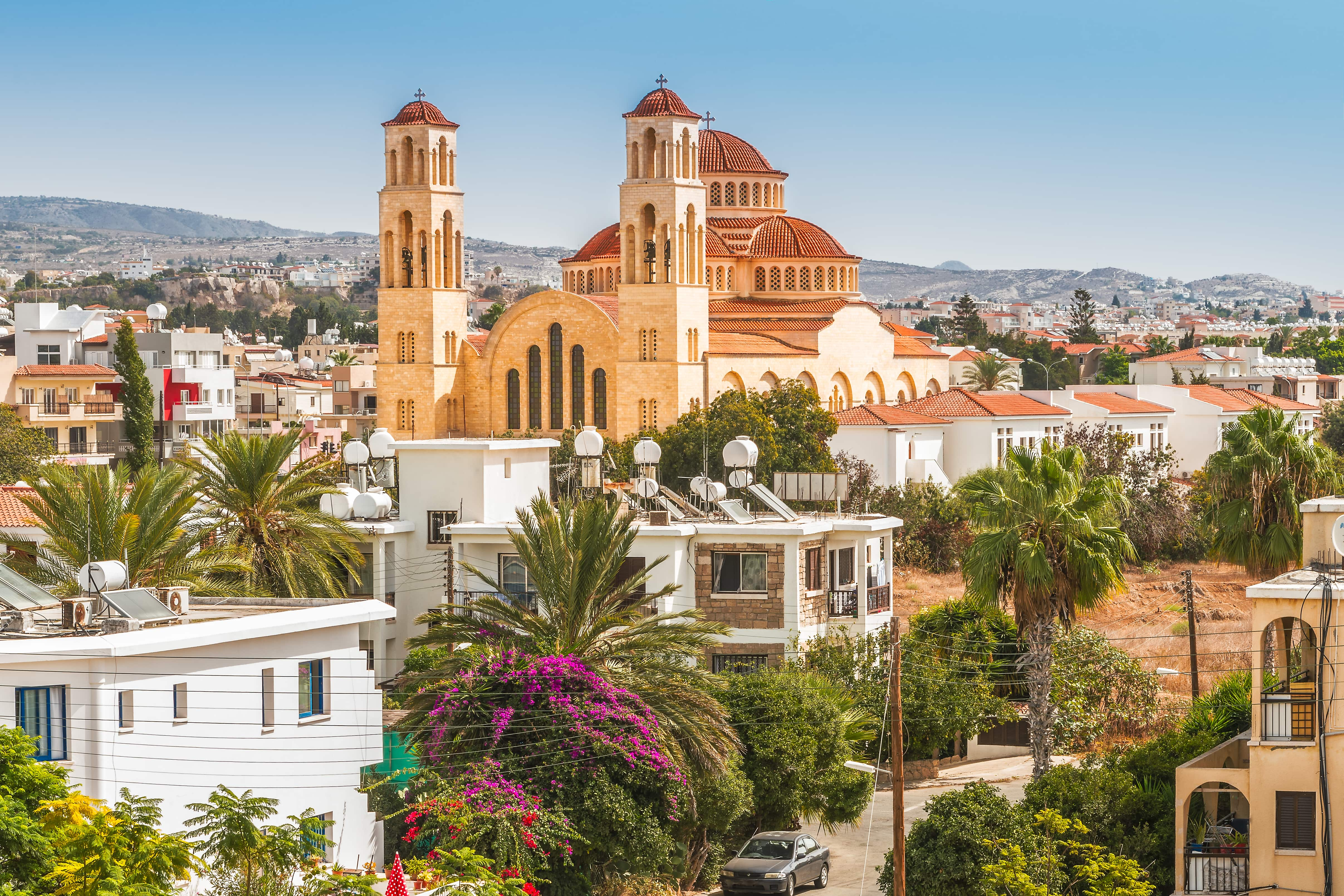 cyprus_paphos_view_of_the_city-min