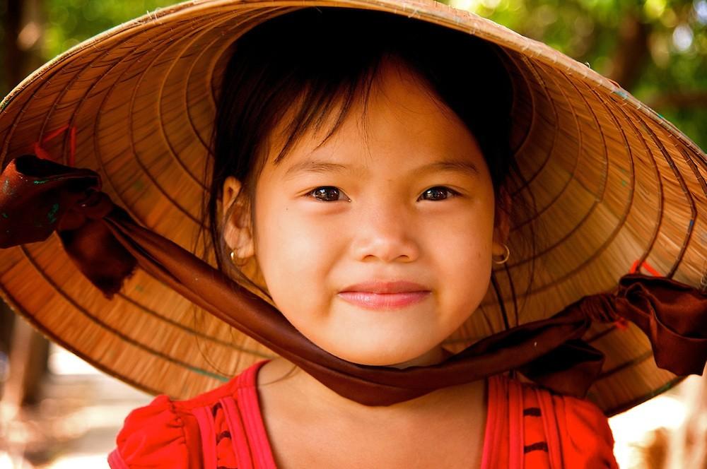 картинки смешные вьетнамцы климовой