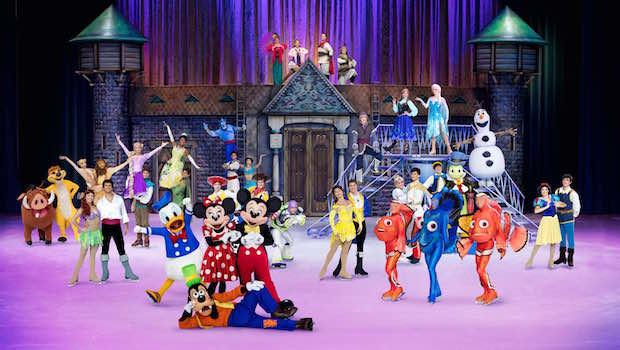 Disney_On_Ice