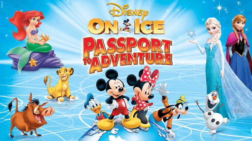 Disney_On_Ice_11