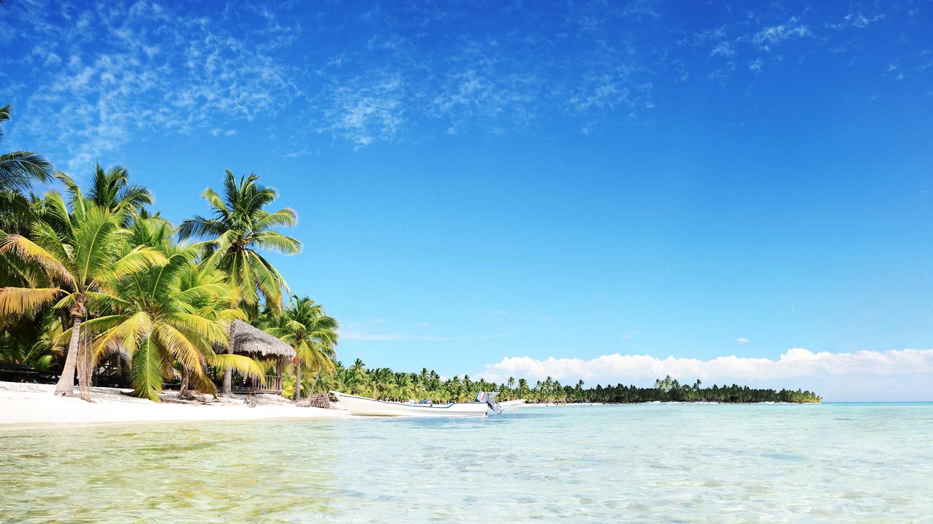 Dominican_Republic_advertisment_tour_4
