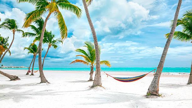 Dominican_Republic_advertisment_tour_6