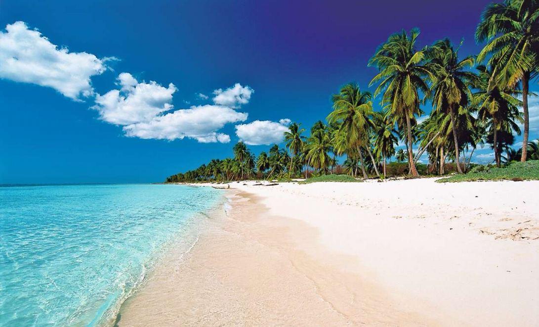 Dominican_Republic_advertisment_tour_77