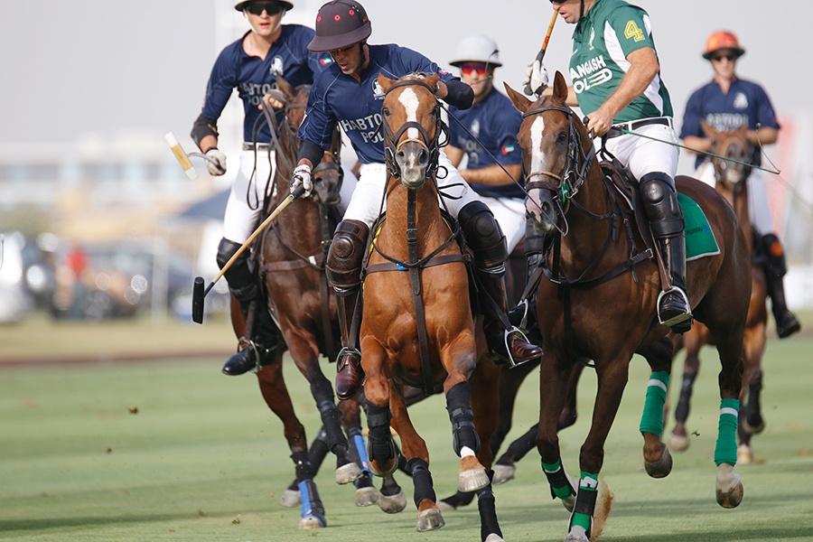 Dubai_Challenge_Cup