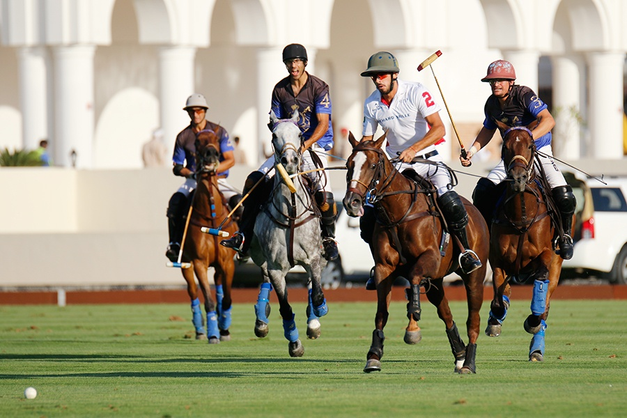 Dubai_Challenge_Cup_4