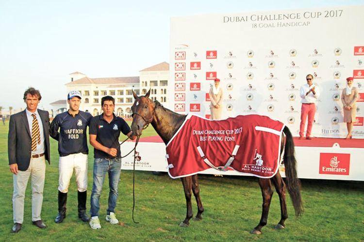 Dubai_Challenge_Cup_ 11