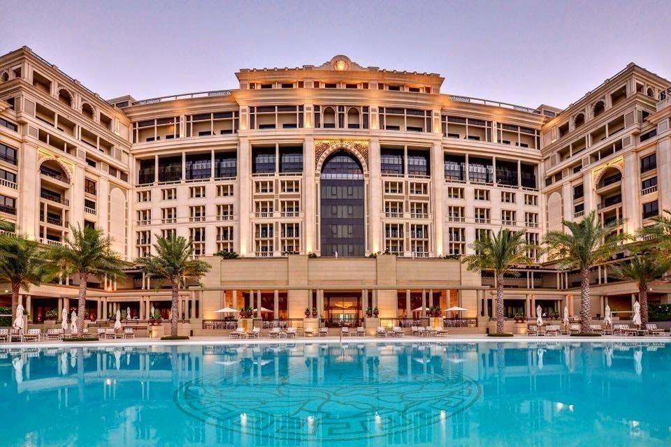Дубайская_неделя_моды