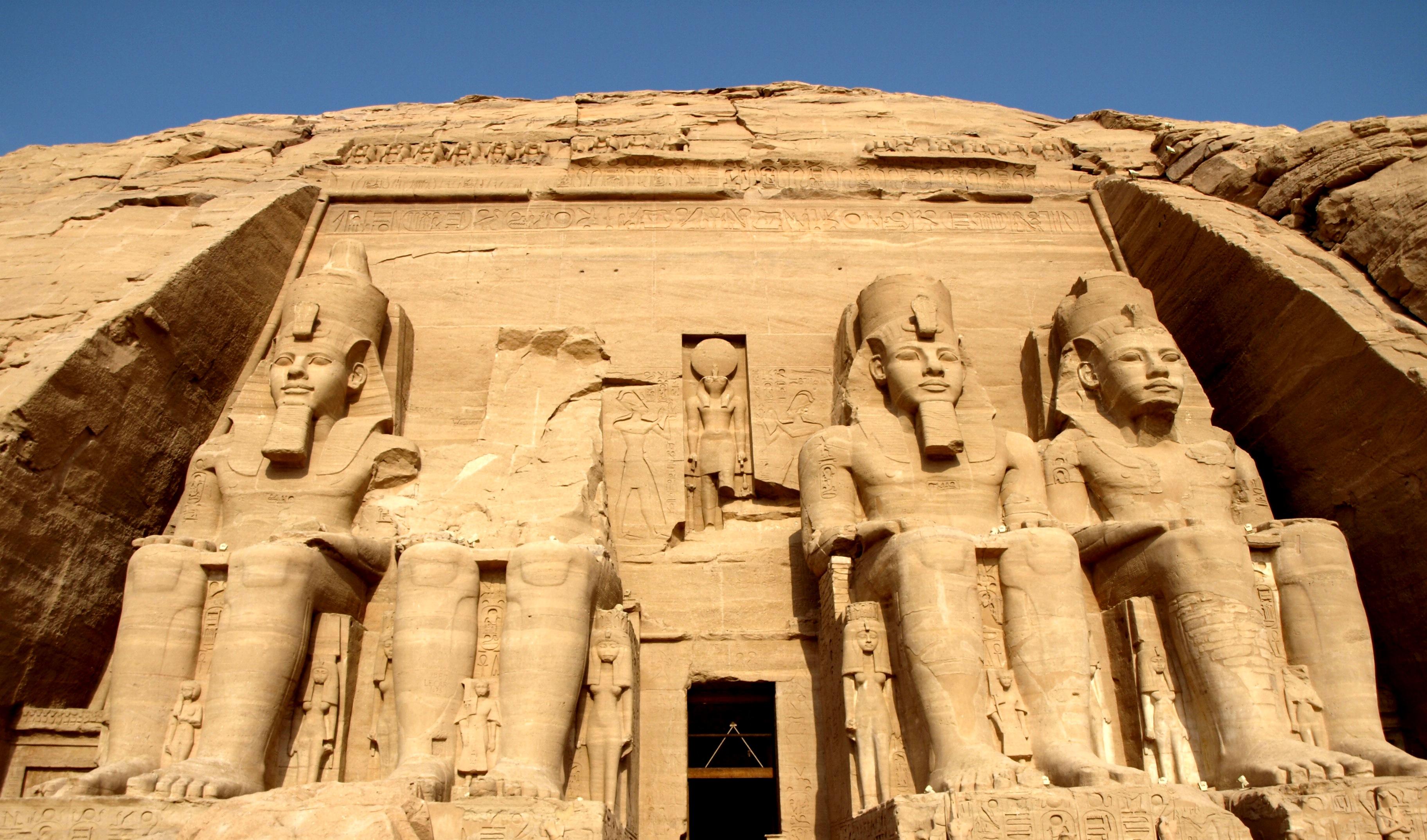 egypt_wallpaper_33