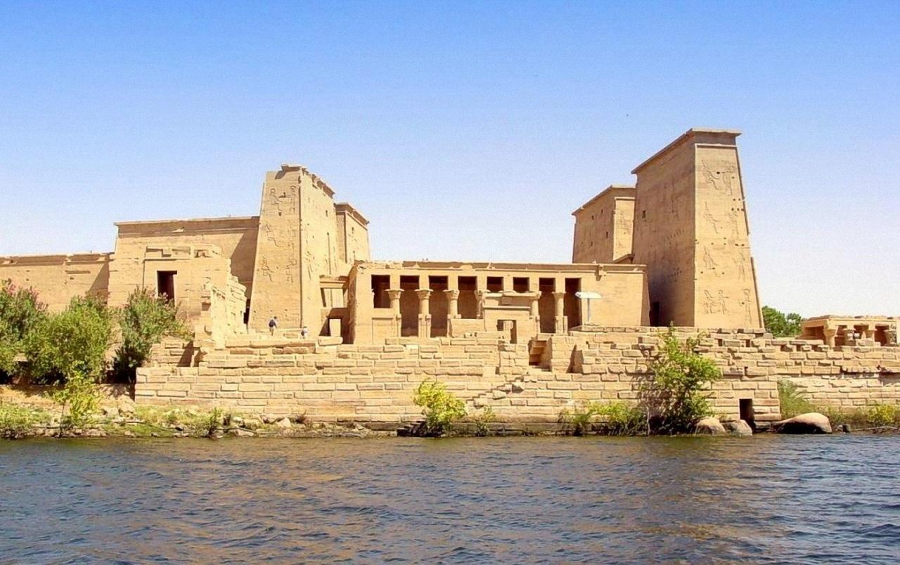 egypt_wallpaper_35