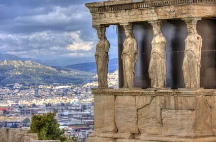 Greece_advertisment_tour_1