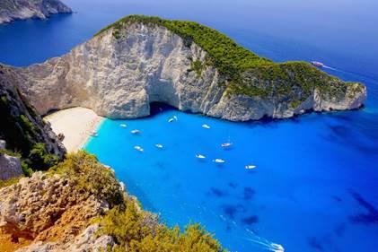 Greece_advertisment_tour_2