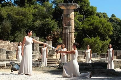 Greece_advertisment_tour_3