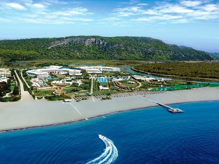 hilton_dalaman_sarigerme_resort_spa