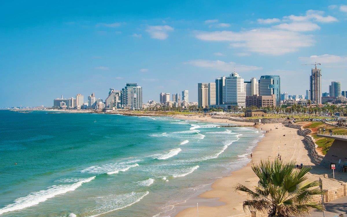 israel_advertisement_tour_7