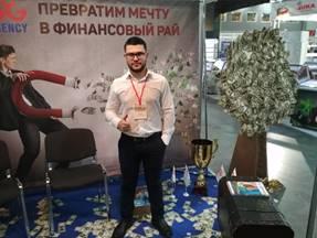 Kurmaz_Andrey