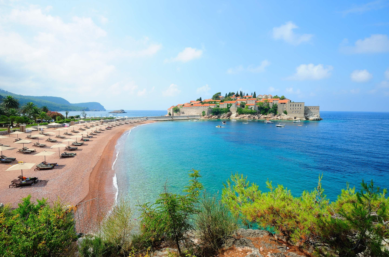 Montenegro_advertisement_tour_1