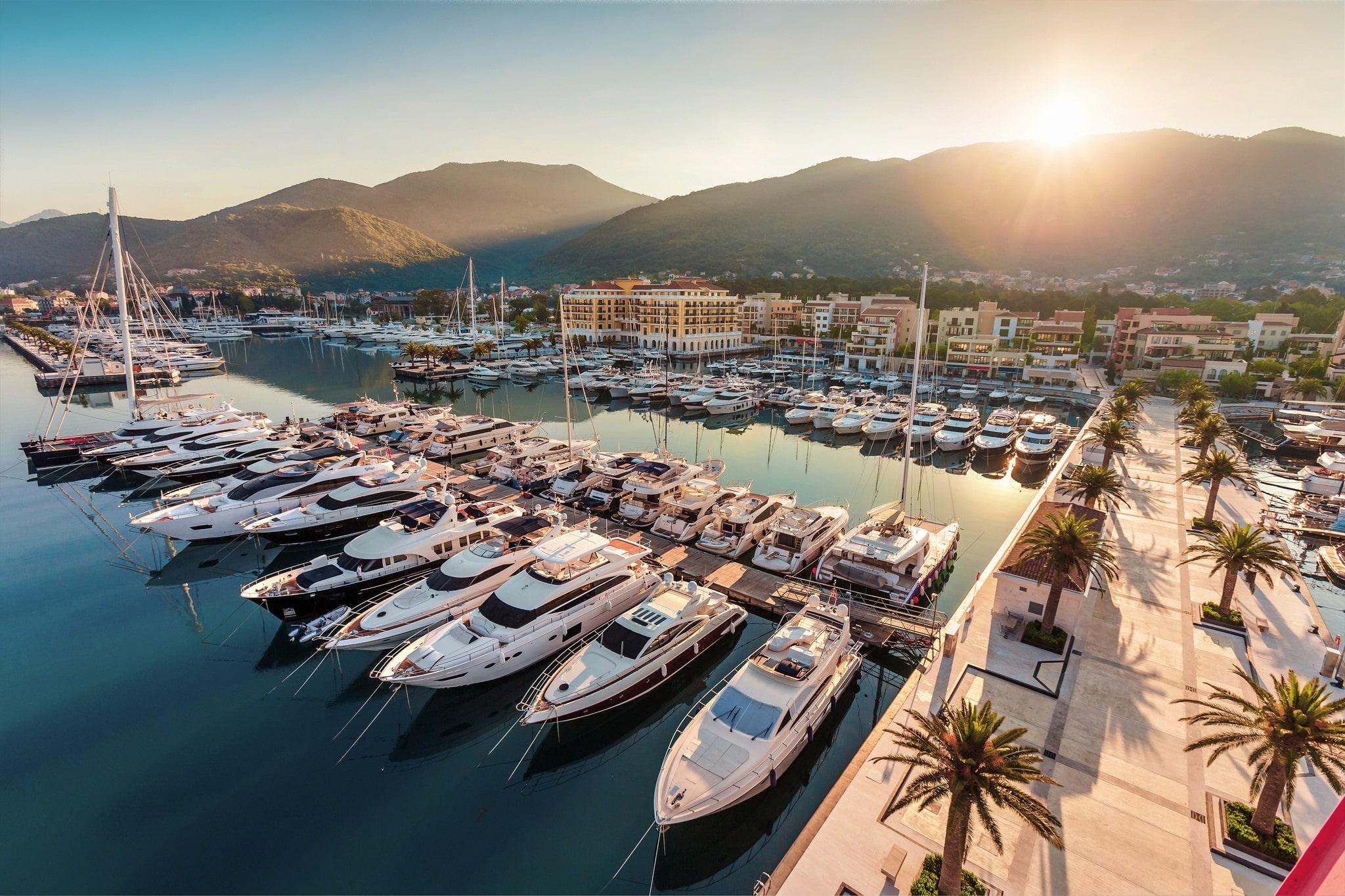 Montenegro_advertisement_tour_2