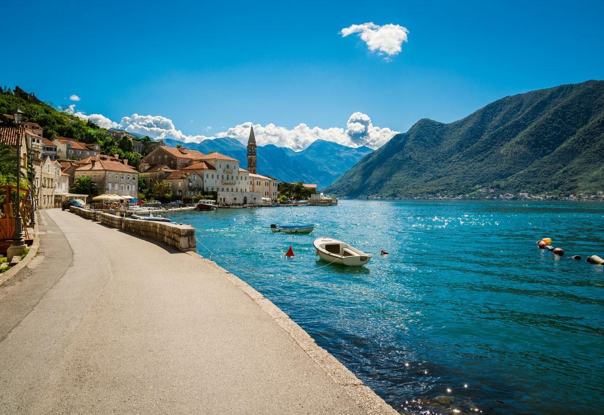 Montenegro_advertisement_tour_3