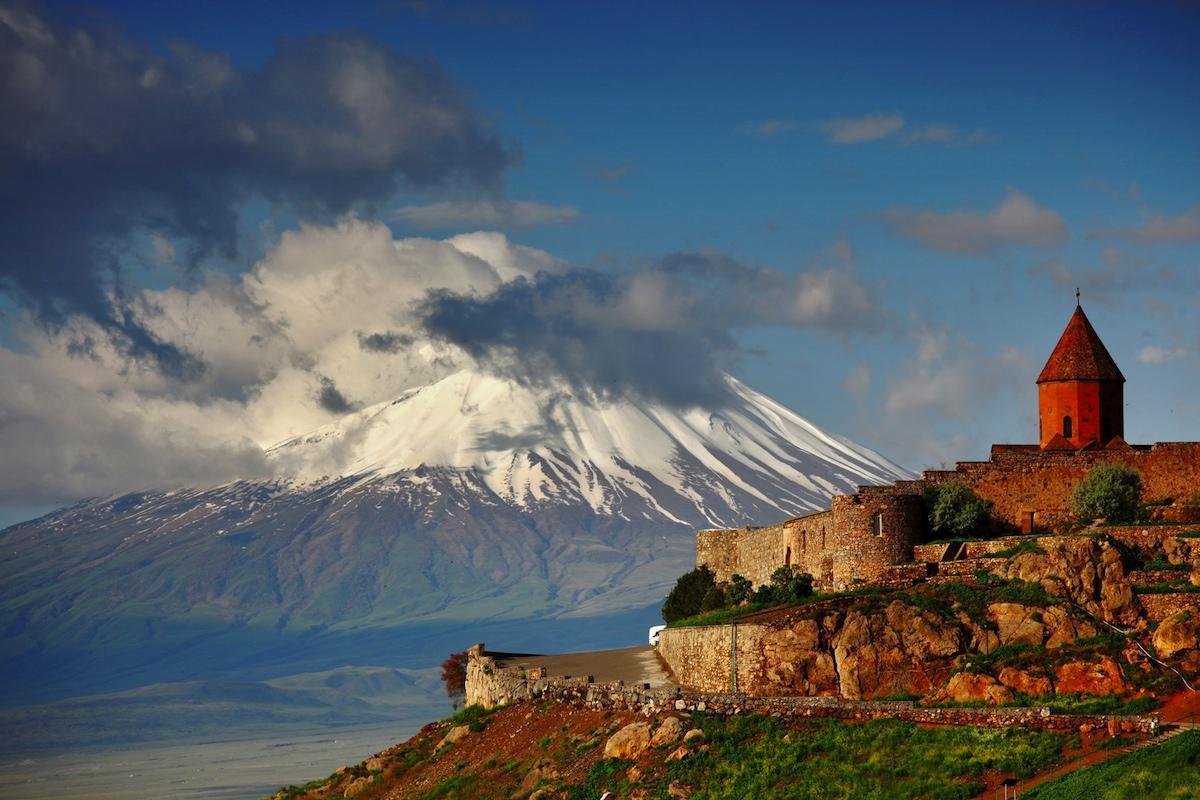 Картинки по запросу Армения