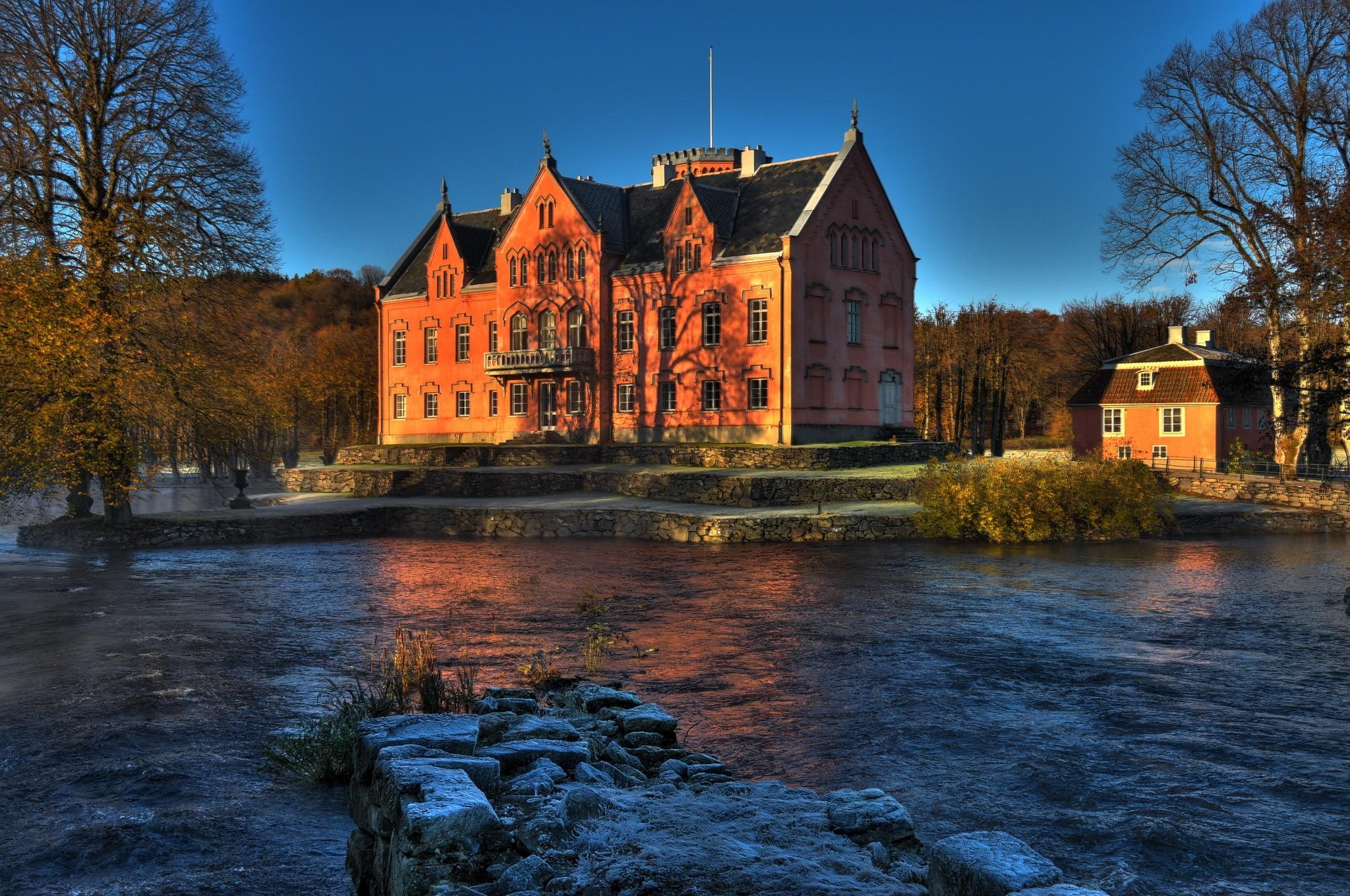 Величие Швеции