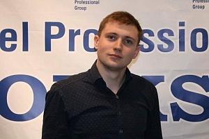 Rakitianskiy_Dmytryi