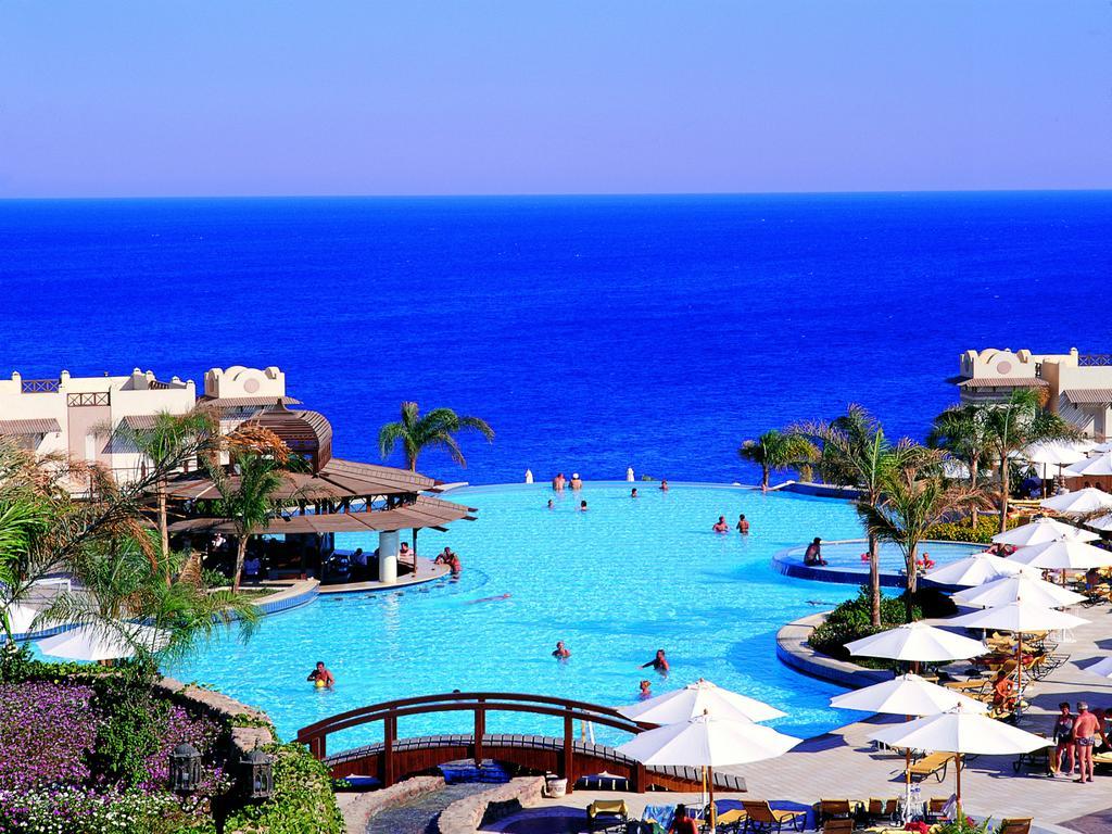 Sharm_El_Sheikh_2