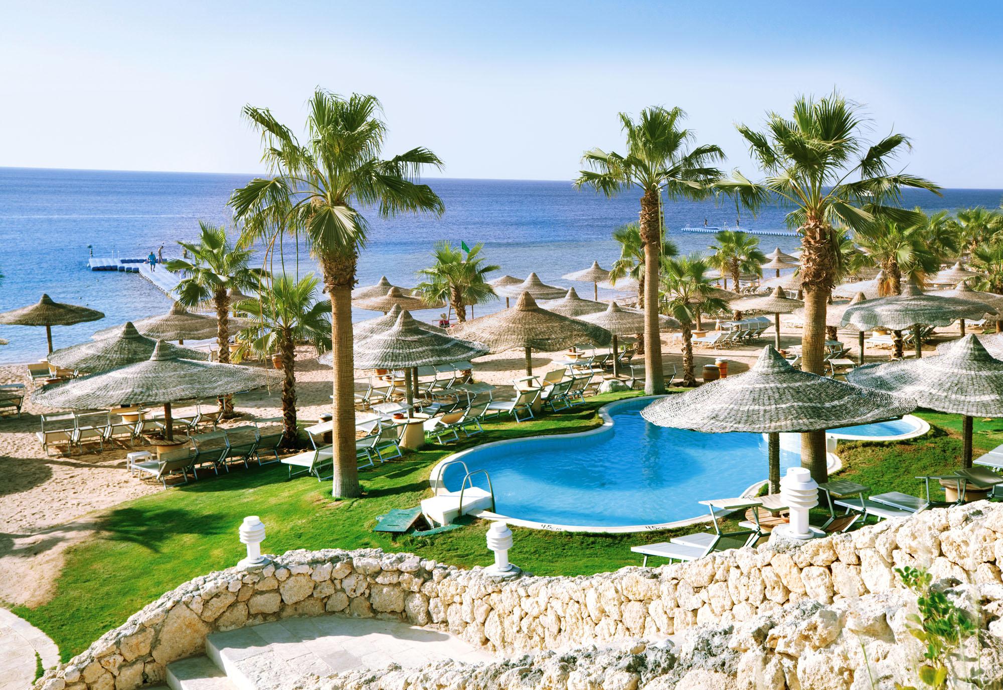 Sharm_El_Sheikh_4