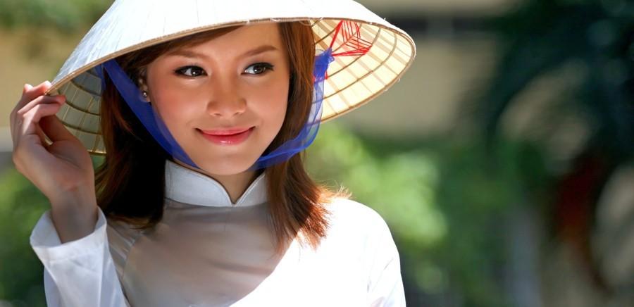 Vietnam_women