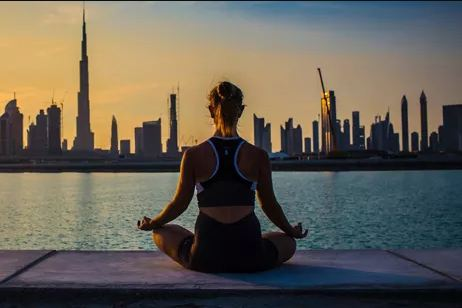 Xyoga_Festival_Dubai_4
