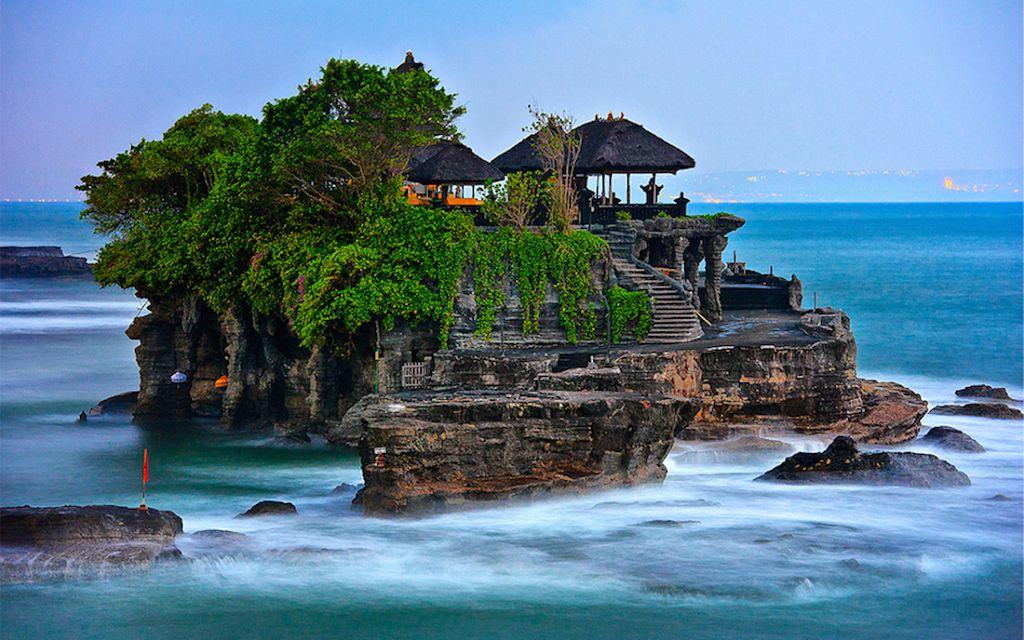 Днем, картинки индонезия бали