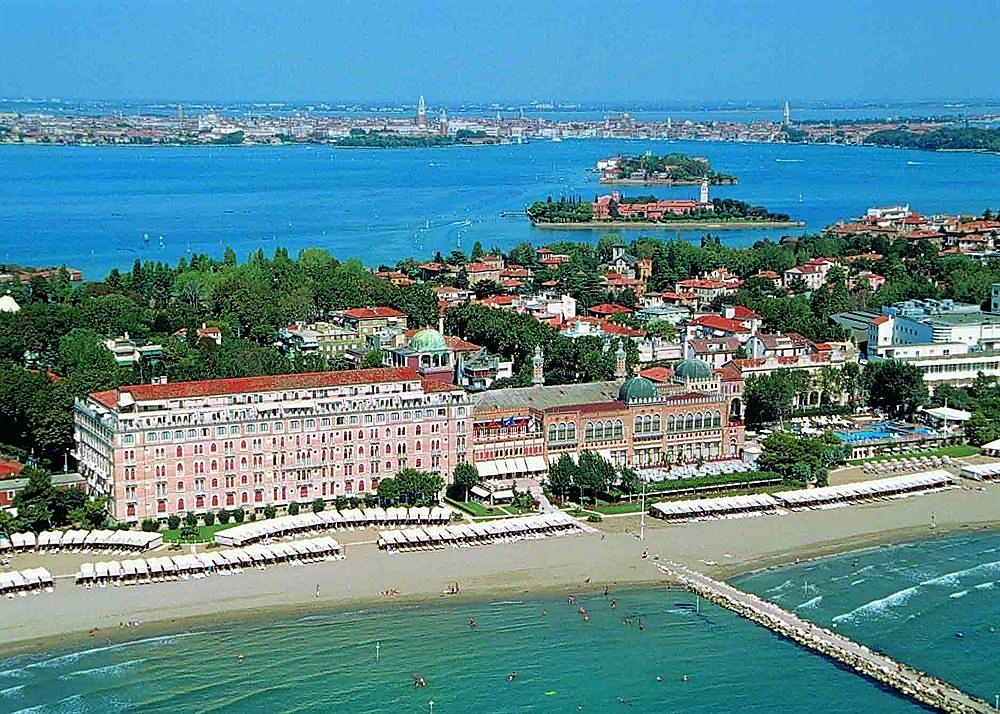 остров лидо в венеции фото кожа после отпадения