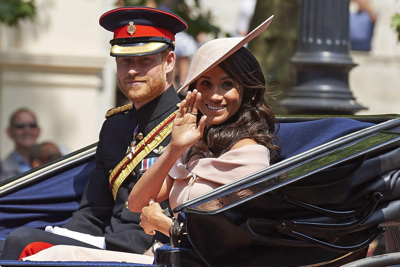 mark princ a máta natwara datování