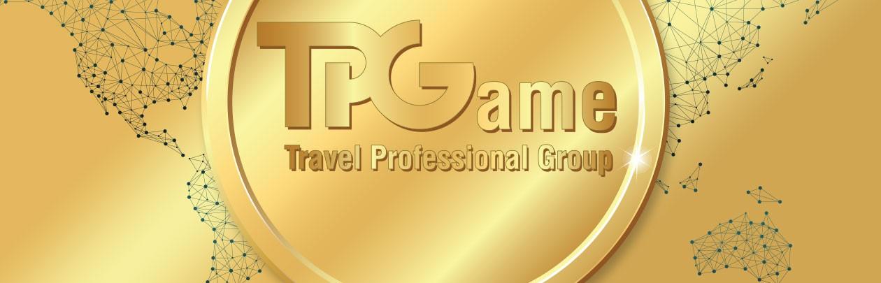 TPG Game!