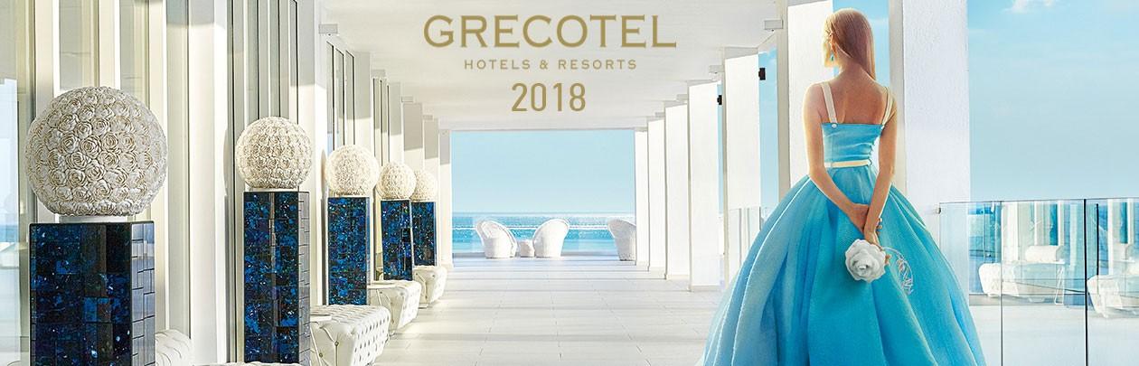 Grecotel